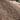 Kinney Soil Norcal Lightning3