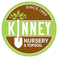 Kinney Nursery and Topsoil-We help grow big plants
